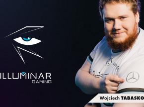 LoL - EUM: świetny występ Illuminar Gaming, kolejna porażka K1CK