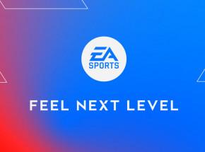 FIFA 21: ogromny skandal związany z pracownikiem EA - firma wydała oświadczenie!