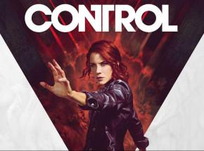 """""""Control"""" już od 21 stycznia dostępny w Xbox Game Pass na PC"""