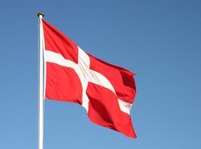 Dania: nowe ograniczenia w związku z SARS-CoV-2