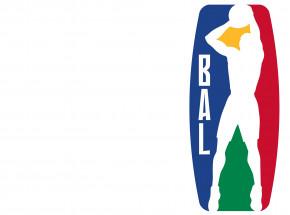 Koszykówka: w maju wystartuje BAL - Afrykańska Liga Koszykówki