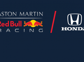 GP Azerbejdżanu: Sergio Perez zwycięża w Baku!