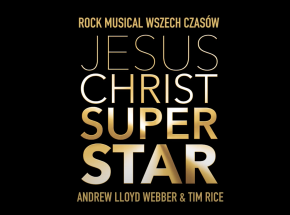 """Jesus Christ Superstar"": spotkanie live"