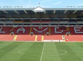 Premier League: ostatnie w tabeli Sheffield United lepsze od Aston Villi