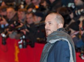 Darren Aronofsky rozpoczyna pracę nad nowym filmem