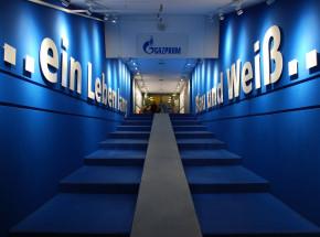 Bundesliga: Revierderby dla Borussi!
