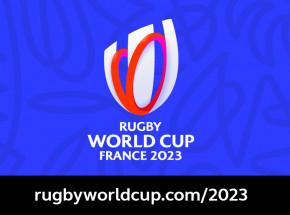 Rugby: poznaliśmy szczegóły Pucharu Świata 2023