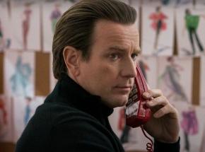 """""""Halston"""": pierwsze spojrzenie na serial oraz data premiery"""