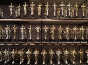Oscarowe shortlisty: polski kandydat bez szansy na nominację