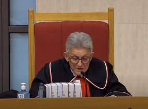 Wyrok TK w sprawie przedłużenia pełnienia obowiązków RPO