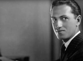 Powstanie film inspirowany życiem i muzyką George'a Gershwina
