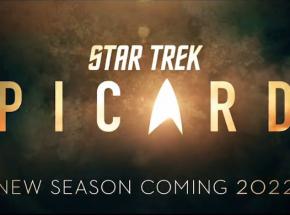 """Zwiastun """"Star Trek: Picard"""", a w nim powrót jednej z kultowych postaci"""