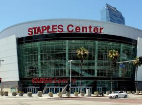 NBA: derby LA dla Clippers, Bulls ogrywają Nets
