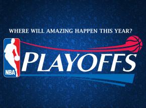 NBA: czas na największe emocje, już dzisiaj startują play-offy