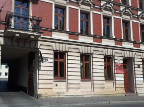 Łódź: 6000 byłych uczniów Żaka wezwanych na przesłuchanie