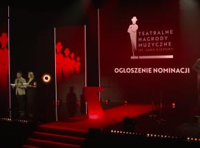 Teatralne Nagrody Muzyczne im. Jana Kiepury: znamy nominowanych