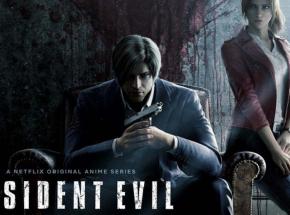 """Zombie atakują w trailerze """"Resident Evil: Infinite Darkness"""""""
