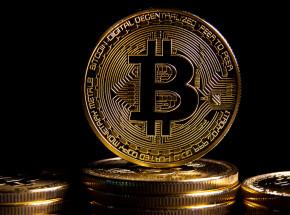 Chiny: bitcoin może być zagrożeniem dla celów kraju w zakresie zmian klimatycznych