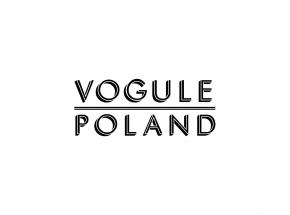 VogulePolandAwards - znamy wyniki głosowania