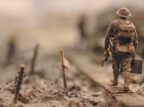 Afganistan: generał USA Scott Miller o wycofywaniu wojsk