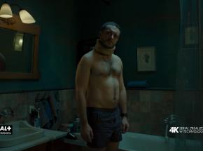 """""""Kruk. Szepty słychać po zmroku"""" - nadchodzi 2. sezon!"""