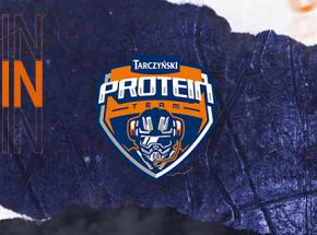 CS:GO: Tarczyński Protein Team wkracza na polską scenę