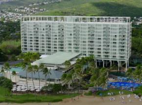 Honolulu: mężczyzna barykadujący się w pokoju hotelowym został odnaleziony martwy