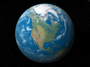 Naukowcy oszacowali, kiedy tlen zniknie z atmosfery Ziemi