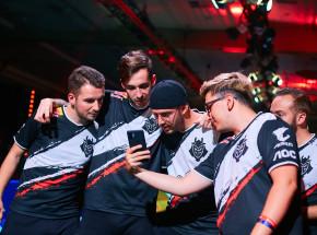 CS:GO: ESL Pro League - G2 zwycięża we francuskim klasyku, porażka ENCE z NIP