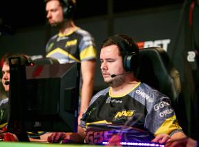 CS:GO: GuardiaN szuka nowej drużyny