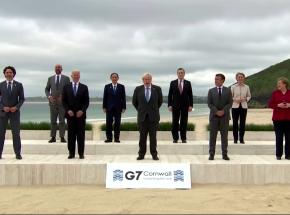 Szczyt G7: najważniejsze konkluzje i wydarzenia
