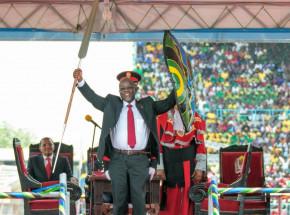 Tanzania: opozycja domaga się informacji o stanie zdrowia prezydenta