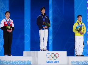 Łyżwiarstwo figurowe: mistrzostwa Japonii 2021 dla faworytów