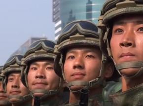 Siły indyjskie zatrzymały chińskiego żołnierza na spornej granicy