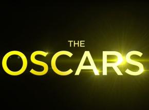 Producenci gali Oscarów wysłali listy do nominowanych