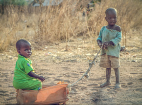ONZ zawiesza operacje humanitarne w północnej Nigerii