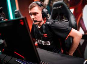 LoL - LEC: Fnatic eliminuje SK Gaming z play-offów