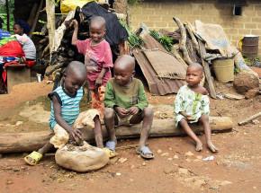 DRK:  3000 dzieci nie może wrócić do szkół