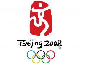 Siatkówka na igrzyskach: siódmy start Polaków