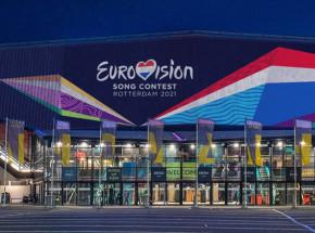 Białoruś nie wystąpi podczas tegorocznej Eurowizji!