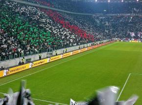 Serie A: Bianconeri rzucają rękawicę AS Romie!