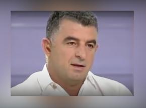 Grecja: premier żąda przeprowadzenia szybkiego śledztwa w sprawie zabójstwa dziennikarza