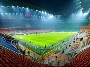 Serie A: hit 19. kolejki dla Atalanty! Milan na kolanach!