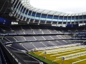 Premier League: Spurs zgarniają komplet punktów przeciwko Leeds