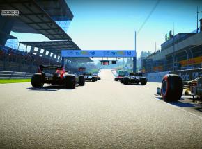 Formuła 1: po raz kolejny odbędą się wirtualne Grand Prix