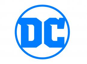 DC wyda komiksową antologię o postaciach LGBTQIA+