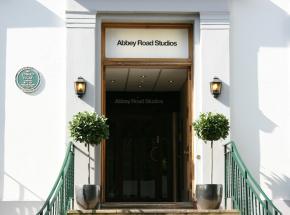Powstanie pierwszy pełnometrażowy film dokumentalny o Abbey Road Studios