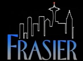 """Powstanie reboot kultowego sitcomu """"Frasier"""""""