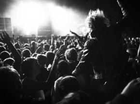 """""""Letnie Brzmienia"""" -  cykl plenerowych koncertów zaplanowanych na tegoroczne lato"""