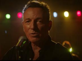 Bruce Springsteen zapowiada nowy album